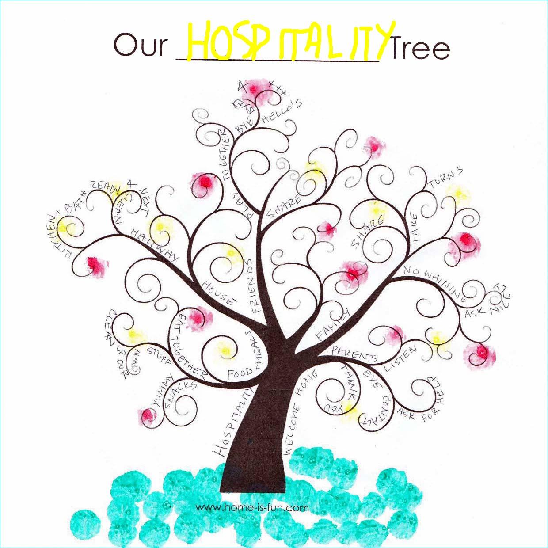 My_Hospitality_Tree