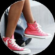 Converse-adult-5