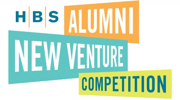 Harvard Business School New Venture Competition